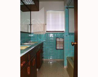 Photo 6: 4321 Greta Street in Burnaby: Metrotown House for sale (Burnaby South)  : MLS®# V740047