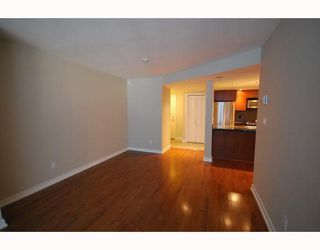 Photo 3: 506 9180 HEMLOCK Drive in Richmond: McLennan North Condo for sale : MLS®# V740536