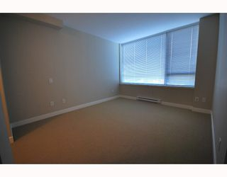 Photo 5: 506 9180 HEMLOCK Drive in Richmond: McLennan North Condo for sale : MLS®# V740536