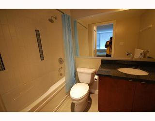 Photo 6: 506 9180 HEMLOCK Drive in Richmond: McLennan North Condo for sale : MLS®# V740536