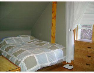 Photo 5: 671 WALKER Avenue in WINNIPEG: Fort Rouge / Crescentwood / Riverview Single Family Detached for sale (South Winnipeg)  : MLS®# 2715805