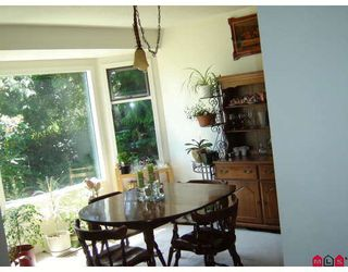 Photo 4: 1605 JACKSON Street in Abbotsford: Poplar House for sale : MLS®# F2916438