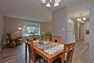 Photo 5: 40 LINDEN Street: Spruce Grove House for sale : MLS®# E4165316