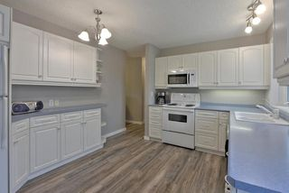 Photo 6: 40 LINDEN Street: Spruce Grove House for sale : MLS®# E4165316