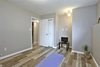 Photo 20: 40 LINDEN Street: Spruce Grove House for sale : MLS®# E4165316