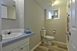 Photo 23: 40 LINDEN Street: Spruce Grove House for sale : MLS®# E4165316