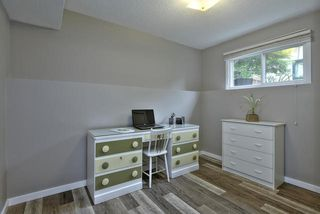 Photo 21: 40 LINDEN Street: Spruce Grove House for sale : MLS®# E4165316