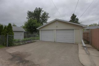 Photo 27: 40 LINDEN Street: Spruce Grove House for sale : MLS®# E4165316