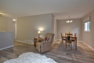 Photo 4: 40 LINDEN Street: Spruce Grove House for sale : MLS®# E4165316