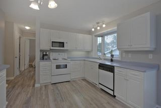 Photo 7: 40 LINDEN Street: Spruce Grove House for sale : MLS®# E4165316