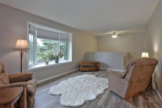 Photo 3: 40 LINDEN Street: Spruce Grove House for sale : MLS®# E4165316