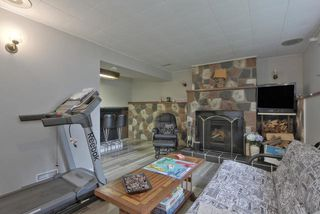Photo 16: 40 LINDEN Street: Spruce Grove House for sale : MLS®# E4165316