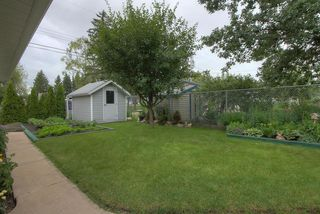Photo 26: 40 LINDEN Street: Spruce Grove House for sale : MLS®# E4165316