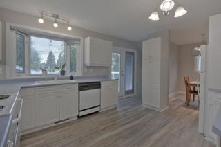 Photo 8: 40 LINDEN Street: Spruce Grove House for sale : MLS®# E4165316