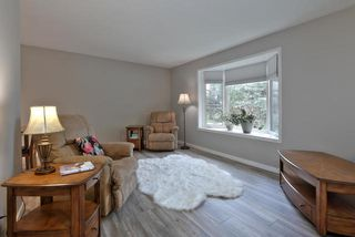 Photo 2: 40 LINDEN Street: Spruce Grove House for sale : MLS®# E4165316