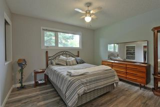 Photo 12: 40 LINDEN Street: Spruce Grove House for sale : MLS®# E4165316