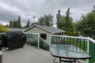 Photo 24: 40 LINDEN Street: Spruce Grove House for sale : MLS®# E4165316