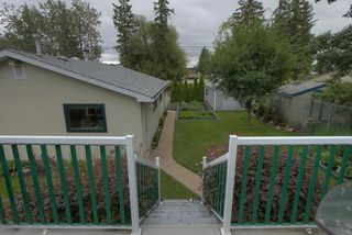 Photo 25: 40 LINDEN Street: Spruce Grove House for sale : MLS®# E4165316