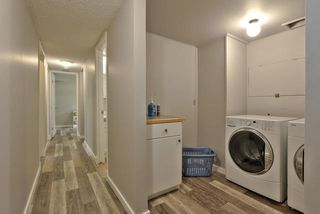 Photo 22: 40 LINDEN Street: Spruce Grove House for sale : MLS®# E4165316