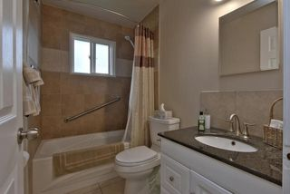 Photo 14: 40 LINDEN Street: Spruce Grove House for sale : MLS®# E4165316