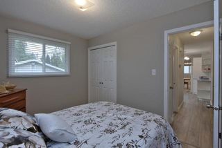 Photo 13: 40 LINDEN Street: Spruce Grove House for sale : MLS®# E4165316