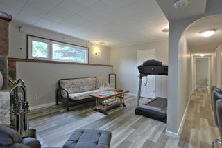 Photo 17: 40 LINDEN Street: Spruce Grove House for sale : MLS®# E4165316