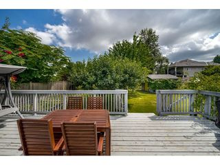 "Photo 19: 11072 146A Street in Surrey: Bolivar Heights House for sale in ""Bolivar Heights"" (North Surrey)  : MLS®# R2388241"