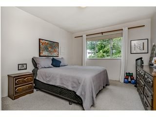 "Photo 9: 11072 146A Street in Surrey: Bolivar Heights House for sale in ""Bolivar Heights"" (North Surrey)  : MLS®# R2388241"