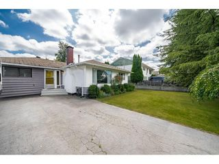 "Photo 2: 11072 146A Street in Surrey: Bolivar Heights House for sale in ""Bolivar Heights"" (North Surrey)  : MLS®# R2388241"