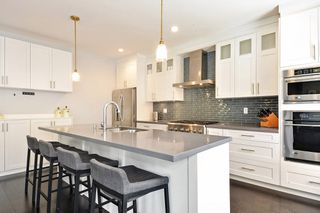 "Photo 10: 39 15988 32 Avenue in Surrey: Grandview Surrey Townhouse for sale in ""BLU"" (South Surrey White Rock)  : MLS®# R2388879"