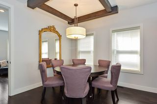 "Photo 7: 39 15988 32 Avenue in Surrey: Grandview Surrey Townhouse for sale in ""BLU"" (South Surrey White Rock)  : MLS®# R2388879"