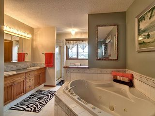 Photo 11: 3824 42 Street in Edmonton: Zone 29 House for sale : MLS®# E4170497