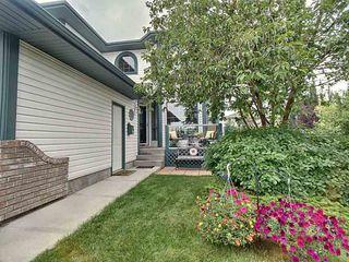 Photo 3: 3824 42 Street in Edmonton: Zone 29 House for sale : MLS®# E4170497