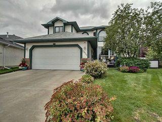Photo 2: 3824 42 Street in Edmonton: Zone 29 House for sale : MLS®# E4170497