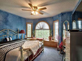 Photo 13: 3824 42 Street in Edmonton: Zone 29 House for sale : MLS®# E4170497