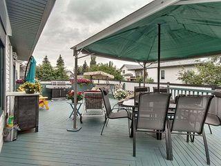 Photo 5: 3824 42 Street in Edmonton: Zone 29 House for sale : MLS®# E4170497