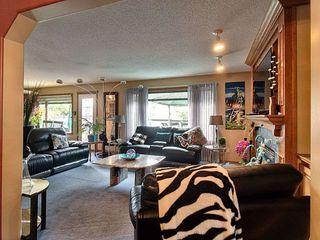 Photo 17: 3824 42 Street in Edmonton: Zone 29 House for sale : MLS®# E4170497