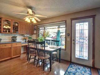 Photo 19: 3824 42 Street in Edmonton: Zone 29 House for sale : MLS®# E4170497