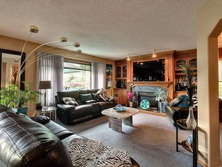 Photo 16: 3824 42 Street in Edmonton: Zone 29 House for sale : MLS®# E4170497