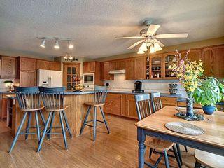Photo 20: 3824 42 Street in Edmonton: Zone 29 House for sale : MLS®# E4170497