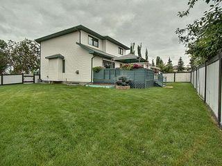 Photo 4: 3824 42 Street in Edmonton: Zone 29 House for sale : MLS®# E4170497