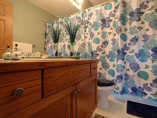Photo 12: 3824 42 Street in Edmonton: Zone 29 House for sale : MLS®# E4170497