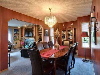 Photo 18: 3824 42 Street in Edmonton: Zone 29 House for sale : MLS®# E4170497