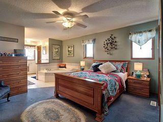 Photo 9: 3824 42 Street in Edmonton: Zone 29 House for sale : MLS®# E4170497