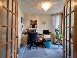 Photo 8: 3824 42 Street in Edmonton: Zone 29 House for sale : MLS®# E4170497