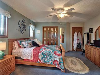 Photo 10: 3824 42 Street in Edmonton: Zone 29 House for sale : MLS®# E4170497