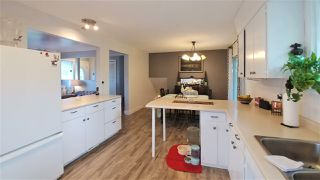 """Photo 7: 6465 SIMON FRASER Avenue in Prince George: Lower College House for sale in """"LOWER COLLEGE HEIGHTS"""" (PG City South (Zone 74))  : MLS®# R2405142"""