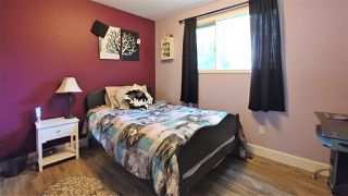 "Photo 13: 6465 SIMON FRASER Avenue in Prince George: Lower College House for sale in ""LOWER COLLEGE HEIGHTS"" (PG City South (Zone 74))  : MLS®# R2405142"