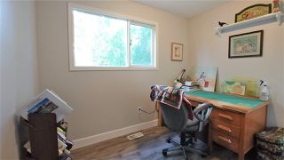 """Photo 12: 6465 SIMON FRASER Avenue in Prince George: Lower College House for sale in """"LOWER COLLEGE HEIGHTS"""" (PG City South (Zone 74))  : MLS®# R2405142"""