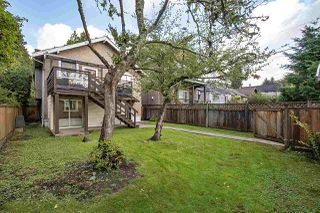 Photo 18: 2736 W 41ST Avenue in Vancouver: Kerrisdale House for sale (Vancouver West)  : MLS®# R2408668